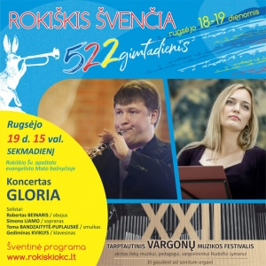 rokiskiui-522-koncertas-gloria-3_1631824010-e573f0556ae9d3b4d5e56dd2c79cb87d.jpg
