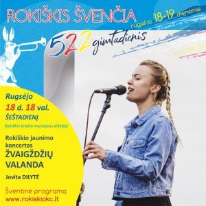 rokiskiui-522-rokiskio-jaunimo-koncertas-zvaigzdziu-valanda-3_1631736734-00c71dc1a567da5f41f98b089f5551c9.jpg