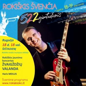 rokiskiui-522-rokiskio-jaunimo-koncertas-zvaigzdziu-valanda-4_1631736735-0baf29ba64b4cb25fec595318f3580e0.jpg