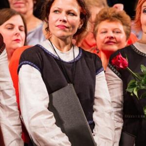 siaures-lietuvos-moteru-choru-ir-vokaliniu-ansambliu-festivalis-tokia-esu-14_1616265325-4ffceeb7f27c18b6b5d222c1e37c7740.jpg