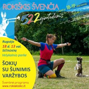 sokiu-su-sunimis-varzybos-rokiskiui-522-2_1631561830-765597feedfe73f35af95578170a0764.jpg