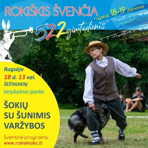 sokiu-su-sunimis-varzybos-rokiskiui-522-3_1631561831-df0adf2d521b4e98c1c60b8948ab4e3e.jpg