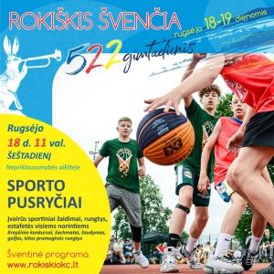 sporto-pusryciai-rokiskiui-522-1_1631561829-dfaf8aeb21a7aac4544132016b826e23.jpg