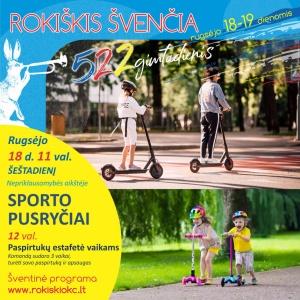 sporto-pusryciai-rokiskiui-522-4_1631561830-46c09801b65d9ac59dc6abc264db0989.jpg