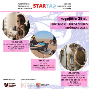 starto-2020-renginys-10_1596303781-c232dd89179e8a8b93685f322f203b67.png