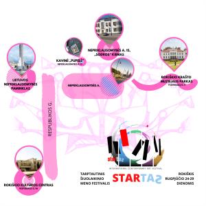 starto-2020-renginys-1_1596303731-10df8f9a0146c931fc1c4c867eaf58a6.png