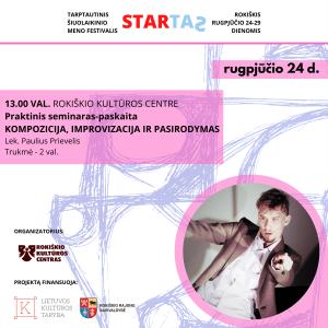 starto-2020-renginys-2_1596303737-4c784c4188d8166042130333d8d4b54e.png