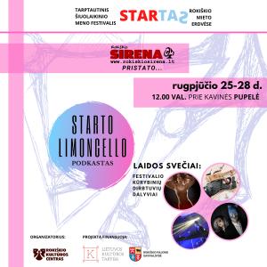 starto-2020-renginys-3_1596303742-3f57160279486329c98d9dd0e3775714.png