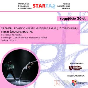 starto-2020-renginys-4_1596303747-1fa9acfe35cb8e5a03e3f148e5197455.png