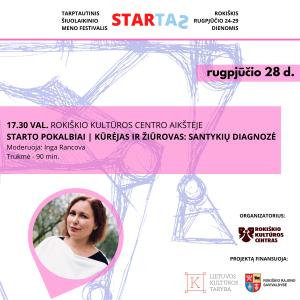 starto-2020-renginys-6_1596303756-9dfaa20f8ebb39c54a29bf9d80b166b0.png
