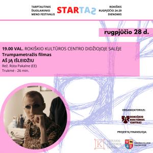 starto-2020-renginys-7_1596303761-c2491fe2d9fc8f729f462dbd914009fa.png