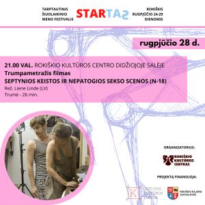 starto-2020-renginys-9_1596303773-0b9d4bc9ccf3ddf6dbe2b3f219b4f39a.png