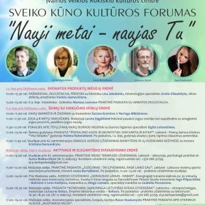 sveikatos-forumas-programa_1616105685-91f478bdb02ff3bee9e7dbcdabeac9ff.jpg