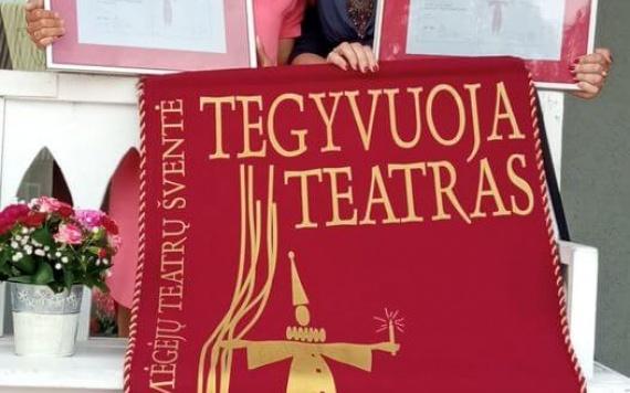 tegyvuoja-teatras-2_1624960262-78cacae97abeb87f8a5d7b37b89d125c.jpg