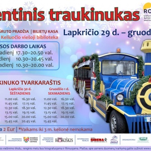 traukinukas-bendra-fb_1616197063-5a94eeedeba57abd5e46e4811d8c0a60.jpg