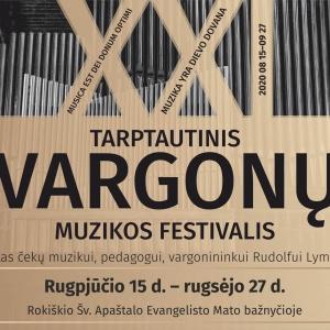 vargonai-2020-1-rkc_1596274820-0fdbc330634d943fd938a77c14b2a419.jpg