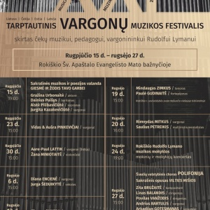 vargonai-2020-papildyta-rkc_1597070586-f55d40dd0ceafdb19496199d033c52c0.jpg