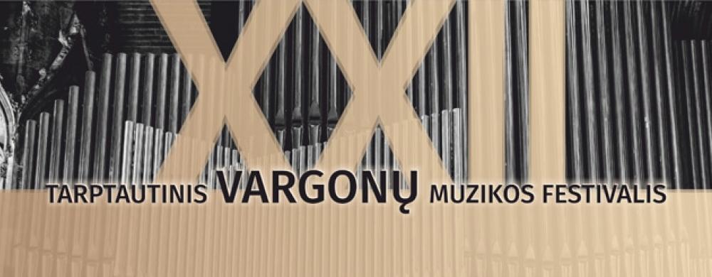 vargonai-2021-sp_1626178502-f7dcbab1c9401f87b927db8b087244a0.jpg