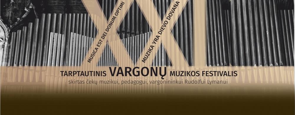 vargonai-coveris_1594725374-5b4f32f6cc0f331ef6f1d258b4acb3d7.jpg