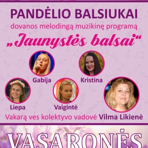 vasarones-2020-pandelio-balsiukai-rkc_1593511942-9d5e580688795f8babf6067a39dec829.jpg