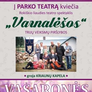vasarones-2020-rugpj-13-rkc_1597066300-893750f1ff6d5702bc02c42fc9c46a06.jpg
