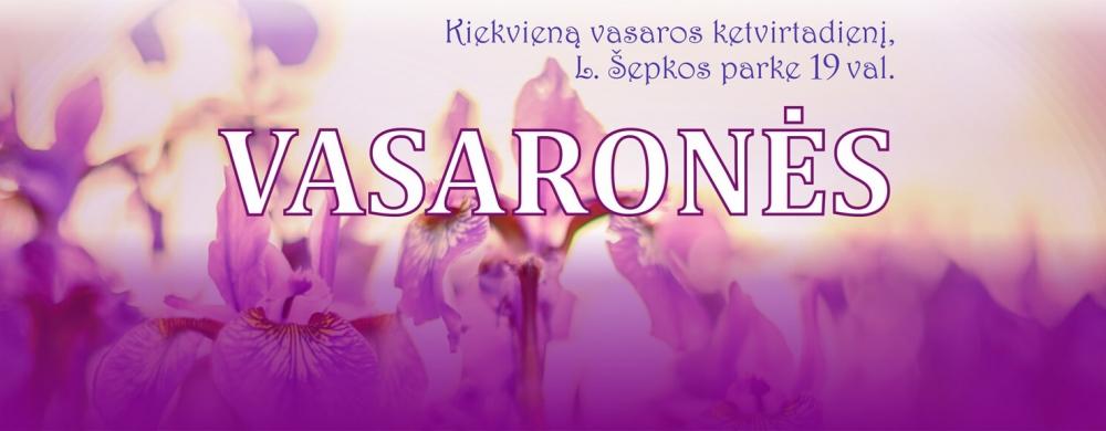 vasarones-2020-sp_1593425664-f6372e8482998c375cc09515e0feb4b7.jpg