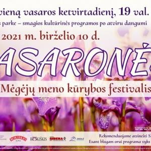 vasarones-2021-rkc_1622754344-b9077dfc997675be3f3474bd606eeb1f.jpg