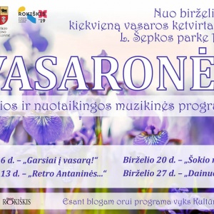 vasarones-smagus-muzikiniai-vakarai-2019-birzelis-rks_1616111784-a2053fdeec177ded9fe39e9ce843efed.jpg
