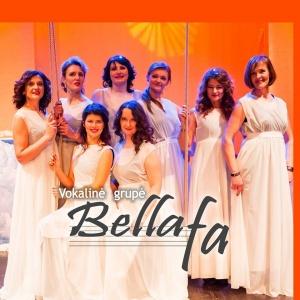 vokaline-grupe-bella-fa-10_1586032077-c8ed4dfd8463b0f1b180f428fa97f781.jpg
