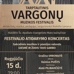 xxi-vargonu-festivalis-rugpj-15-d-atidarymas-rkc_1597070606-8a53b53c6ccd37e7e66adc28aac7c24c.jpg