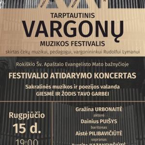 xxi-vargonu-festivalis-rugpj-15-d-atidarymas-rkc_1597070606-f71e4ce2eca8c82e1f83b231ecb0e967.jpg