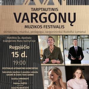 xxi-vargonu-festivalis-rugpj-15-d-atidarymas-su-foto-rkc_1597406608-b2db7ada167a441ea84ebeaab512638a.jpg