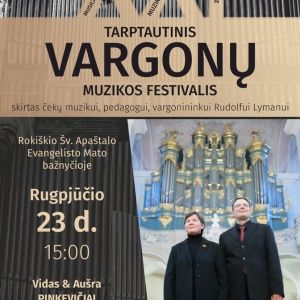 xxi-vargonu-festivalis-rugpj-23-d-rkc_1597070613-7de538131c63945f434d03152c865b3e.jpg