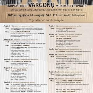 xxii-vargonu-festivalis-2021_1626184941-af749774d8d0f82201ad75f8a826aadb.jpg
