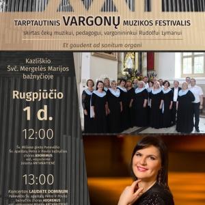xxii-vargonu-festivalis-rugpj-1-d-rkc_1626181443-1f681a0f7387da30383b0f9f618e9432.jpg