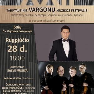 xxii-vargonu-festivalis-rugpj-28-d-rkcwww_1629729155-e58ba68d46e7a16c8c1fb495f3be8c44.jpg