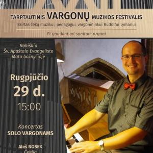 xxii-vargonu-festivalis-rugpj-29-d-rkc_1629729155-e9c021d498bac336115eb39a9e8eef2c.jpg