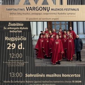 xxii-vargonu-festivalis-rugpj-29-d-ziobiskis-rkc_1629729155-cb61b06cbc6bdaddcfecb676dce3802b.jpg