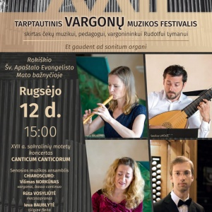 xxii-vargonu-festivalis-rugs-12-d_1631133135-19d583baf0752040e4d5378a7ec3fe03.jpg