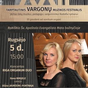 xxii-vargonu-festivalis-rugs-5-d-rkc_1630077989-8e48234ac2652c5d445cca4176fdbe34.jpg